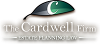 The Cardwell Firm